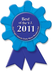 VI-Best-of-2011-Logo