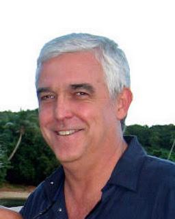 Bolongo's Richard Doumeng Voted President-Elect of Caribbean Hotel & Tourism Association.
