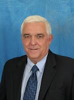 Bolongo's Richard Doumeng Takes Office as CHTA President