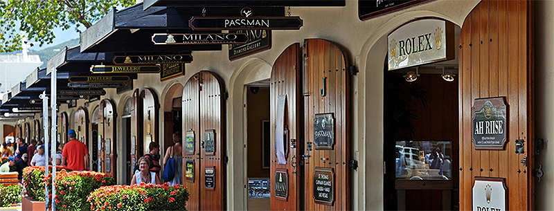 Blog-Image-bottom-