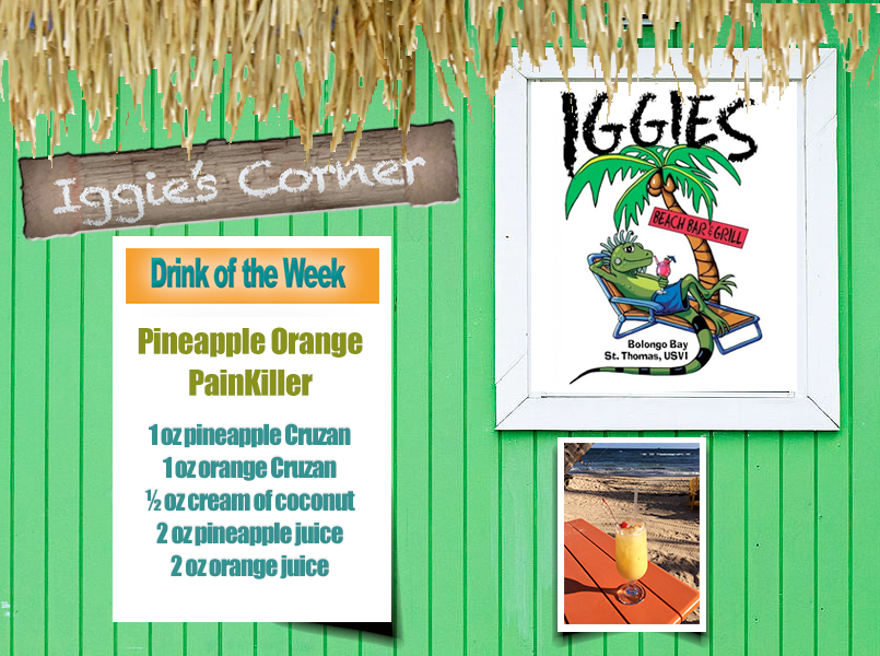 Iggies-Pineapple-Orange-PainKiller