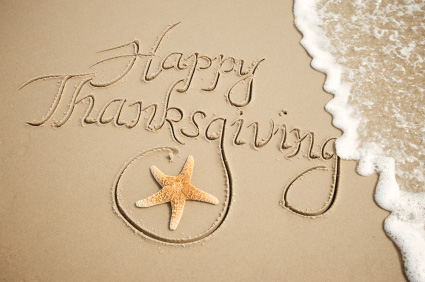 Tropical_luxury-Happy_Thanksgiving
