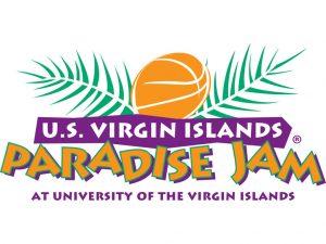 paradise-jam