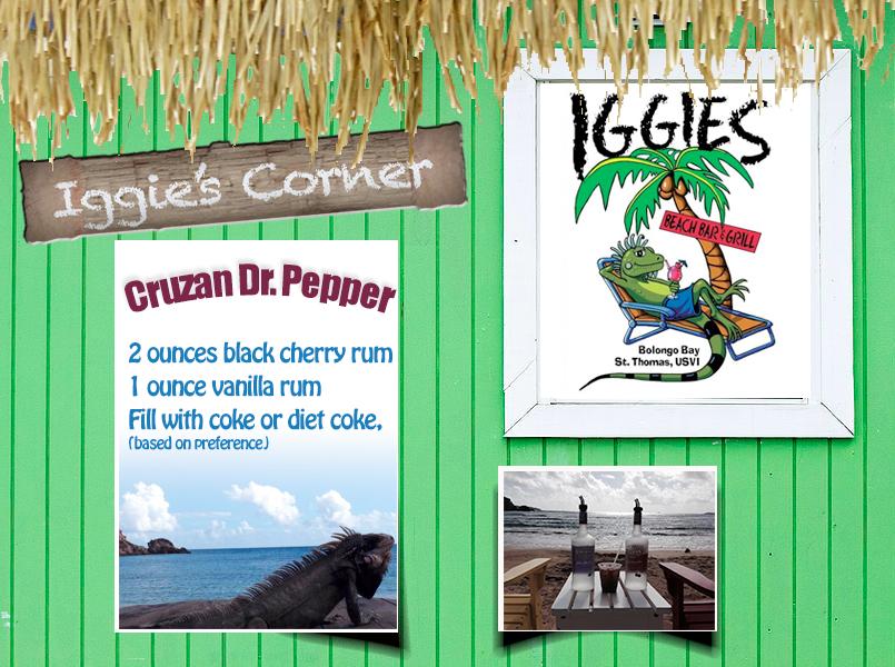 Iggies-Corner---Dr-Pepper
