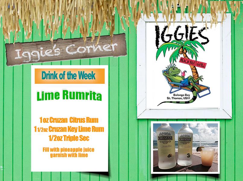 Iggies-Lime-Rumrita
