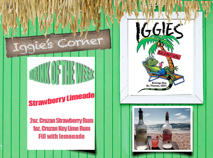Iggies-STRAWBERRY-LIMEADE