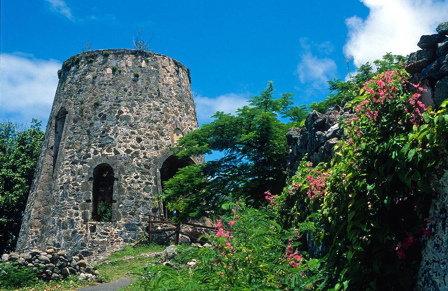 annaberg-ruins-kathy-yates