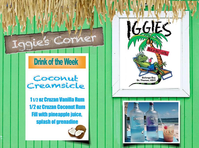 Iggies-Coconut-Creamsicle