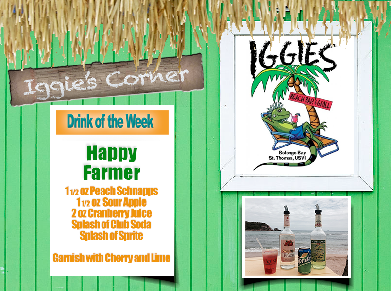 Iggies-Happy-Farmer-