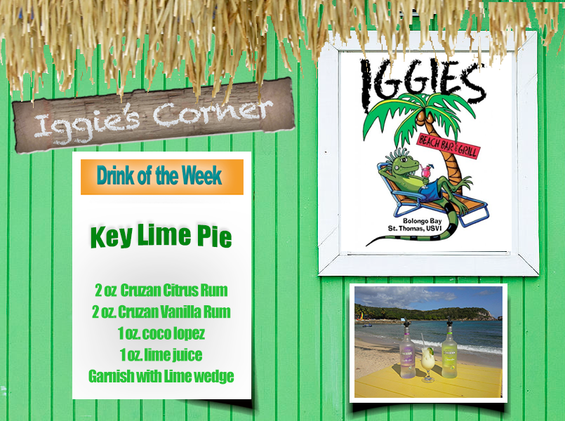 Iggies-Key-Lime-Pie