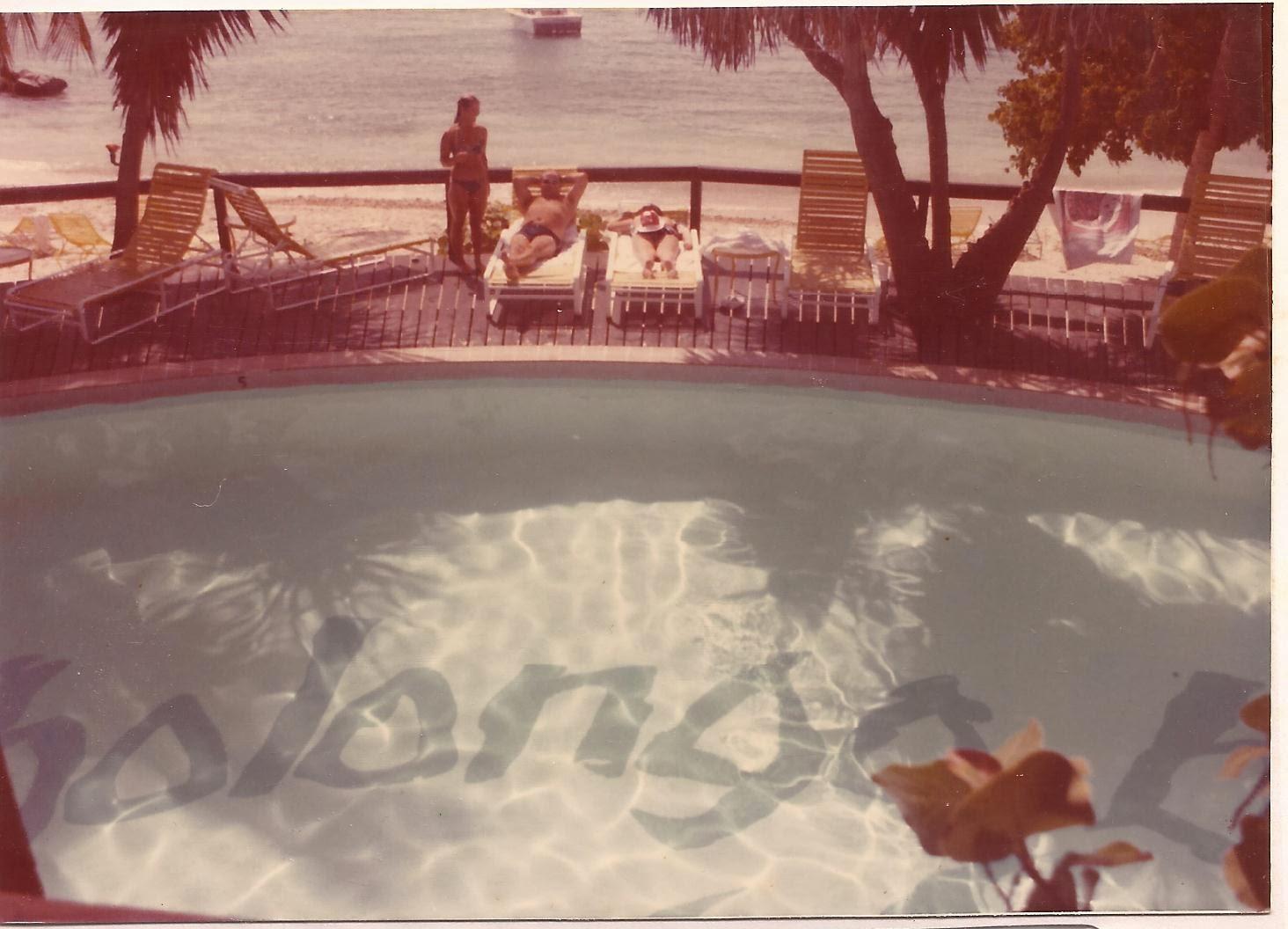40th Anniversary Photo Gallery