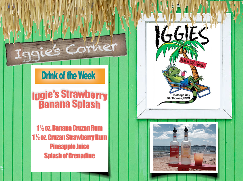 Iggies-Strawberry-Banana-Splash-