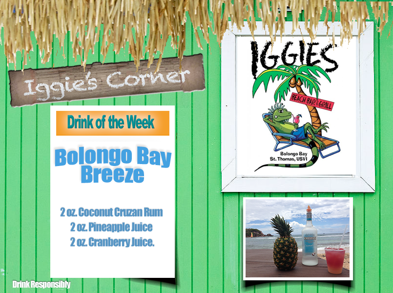 Bolongo-Bay-Breeze