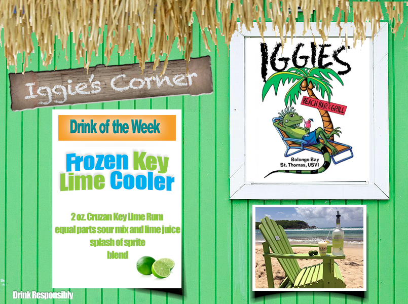 Frozen-Key-Lime-Cooler
