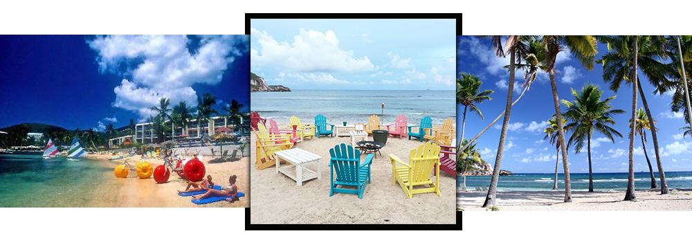 bolongo-bay-beach-