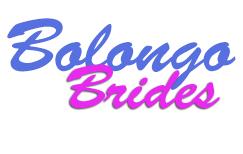We love our Bolongo Brides… Congratulations to our recent Destination Wedding couples…