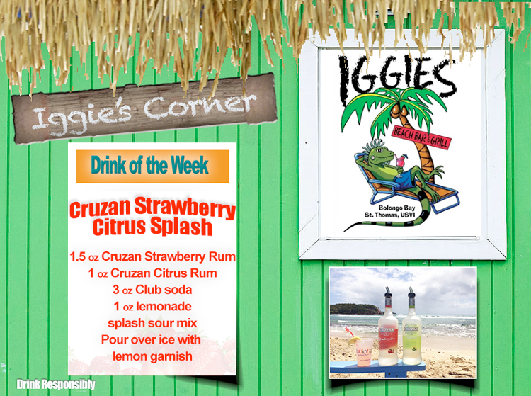 Cruzan-Strawberry-Citrus-Splash