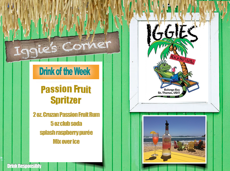 passion-fruit-spritzer