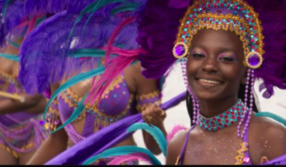usvi carnival